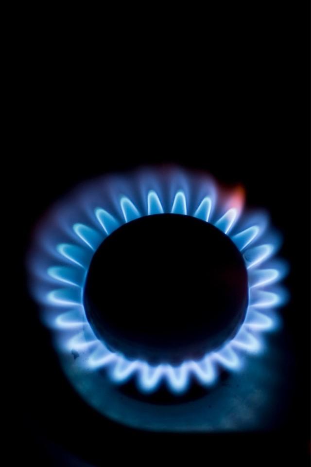 Od lipca za gaz zapłacimy nieco więcej niż w grudniu ubiegłego roku