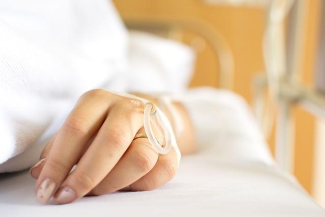 Współistnienie zakażenia koronawirusem i najczęstszych chorób przewlekłych znacząco zmniejsza szanse na przeżycie infekcji