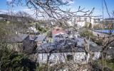 """Sprawa """"Pekinu"""" w Gdyni umorzona. Prokuratura: rozbiórka pustostanów i działania pełnomocnika nie narażały na niebezpieczeństwo utraty życia"""