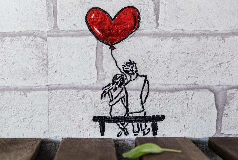 Jak Napisać Walentynkę Dla Dziewczyny Wiersze Na Walentynki