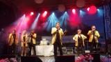 Bayer Full zagrał na Rajskiej Polanie w Kaliszu! Gala Piosenki Weselnej [ZDJĘCIA]