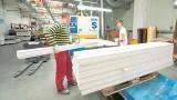 ABWood w Sławnie zatrudni 40 osób