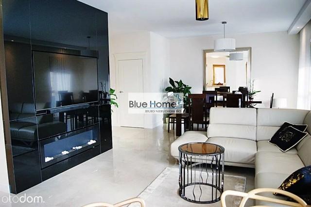 3-pokojowe mieszkanie na osiedlu JARCena: 1 050 000 złCena za metr kwadratowy: 10 500 zł/m²Powierzchnia: 100 m²Rodzaj zabudowy: apartamentowiecMieszkanie posiada balkon. Znajduje się w trzypiętrowym, nowoczesnym apartamentowcu z windą.https://www.otodom.pl/pl/oferta/piekny-stylowy-apartament-na-jarze-ID3Tp8o.html#803237f34bCzytaj dalej. Przesuwaj zdjęcia w prawo - naciśnij strzałkę lub przycisk NASTĘPNEPOLECAMY TEŻ:Oto najtańsze mieszkania do kupienia w ToruniuTak złodzieje oznaczają mieszkania, które chcą okraść. Znalazłeś to? Uważaj!