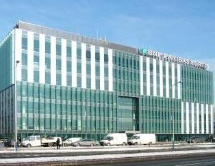 Echo Investment chce sprzedać między innymi biurowiec AVATAR, jaki posiada w Krakowie