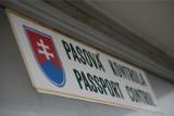 Absurdalne przepisy pandemiczne. Legalny wjazd na Słowację wiąże się z nakłamaniem w formularzu