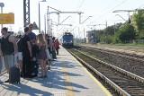 Z Inowrocławia pociągiem  do stolicy (i nie tylko)  bez przesiadki