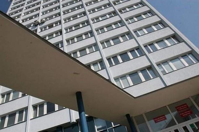 Mieszkańcy w końcu wygrali z Urzędem Miejskim w Białymstoku