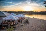 Najpiękniejsze plaże w woj. śląskim: czysty piasek, piękne widoki. Podpowiadamy, gdzie odpocząć w słoneczny wakacyjny dzień