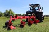 Firma Koja ma nową ofertę dla rolników