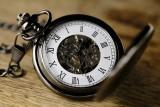 Kiedy przestawiamy zegarki. Zmiana z czasu letniego na zimowy!