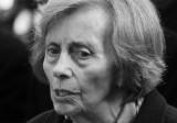 Zmarła mama arcybiskupa Grzegorza Rysia. Pogrzeb Marii Ryś odbędzie się w Krakowie
