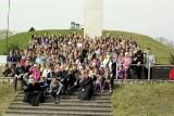 Wiosenne rekolekcje misyjne w Pelplinie [ZDJĘCIA]