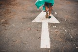 6 sytuacji, kiedy odwlekanie szukania pracy pomaga ją znaleźć