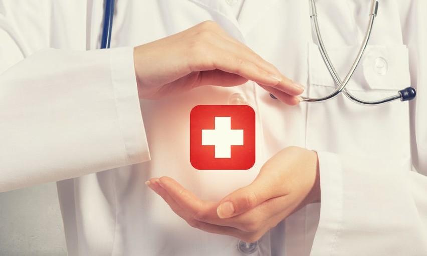 Urolog jest lekarzem specjalizującym się w leczeniu chorób...