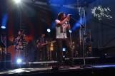 Pruszcz Gdański: Ray Wilson wystąpił w pruszczańskim amfiteatrze. Riverside odwołali koncert [ZDJĘCIA]