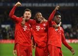 Koronawirus. Powrót piłki nożnej już w maju? Bundesliga wznowiła treningi, co z polską Ekstraklasą?