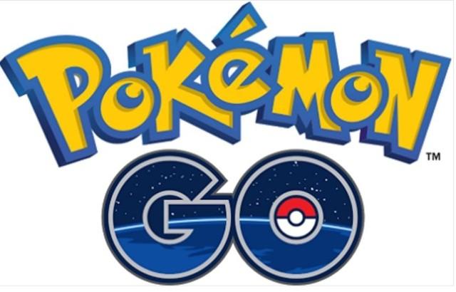 POKEMON GO POKEMON GO ANDROID POKEMON GO W POLSCE. Gra Pokemon Go robi furorę