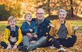 Mama dwójki dzieci potrzebuje pomocy w walce z nowotworem. Liczy się czas i każda złotówka, by sfinansować lek, który da jej szanse na życie