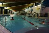 Aquapark w Brzegu znów działa! Godziny otwarcia, ceny biletów, zasady bezpieczeństwa