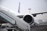 60 Sekund Biznesu: Lot z Berlina czy Okęcia? To zależy od oferty, czyli od ceny, dostępności i lokalizacji lotniska