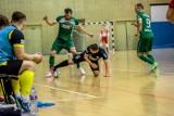 Futsal. To nie był udany weekend dla białostockich drużyn. Porażki Słonecznych i Futbalo