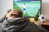 Sport w telewizji. Piłka nożna na żywo dziś w TV - sobota i niedziela (18-19 września 2021), sportowy program TV