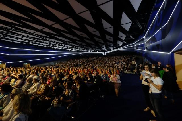 10 września 2017 roku w Poznaniu odbył się IX Ogólnopolski Kongres Kobiet. Wydarzenie odbywające się na Międzynarodowych Targach Poznańskich odwiedziły m. in. byłe pierwsze damy.
