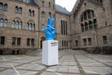 Poznań Poetów startuje po raz dziesiąty! Festiwal poezji odbędzie się w wersji hybrydowej