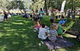 Krakowski Piknik w sierpniu wraca do miejskich parków. W pierwszy weekend w parku Bednarskiego i na Plantach Mistrzejowickich