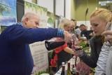 ZIELONA GÓRA. Na IV Święto Młodego Lubuskiego Wina w Zaborze zjechały się prawdziwe tłumy! [GALERIA]