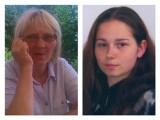 Zaginęły dwie kobiety. Wiesz coś na ich temat?
