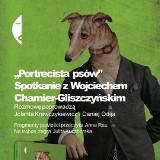 Spotkanie autorskie w Słupsku z Wojciechem Chamier-Gliszczyńskim