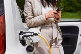 Samochód elektryczny – czy długie podróże po Polsce są możliwe?
