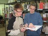 W SLO w Żarach uczy się bardzo zdolna młodzież
