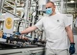 Koronawirus. Skoda wznawia produkcję w swoich fabrykach