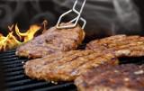 Zdrowe grillowanie. Dietetyk radzi: Na grillu ma być smacznie, ale lekostrawnie