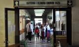 Szpitalne wyrównywanie szans w całym kraju
