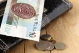 Waloryzacja emerytur 2018: Kwotowa i procentowa TABELA Wzrost o 3,26 proc. ale nie mniej niż 70 zł. Minister Rafalska zapowiedziała zmiany