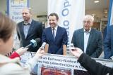 Nowoczesna hala lekkoatletyczna powstanie w Opolu