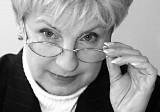 Mija rocznica śmierci posłanki Barbary Blidy. Posłanka SLD postrzeliła się śmiertelnie 13 lat temu