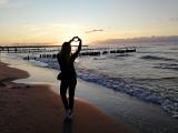 Niezwykłe zachody słońca. Zobacz zdjęcia naszych Czytelników