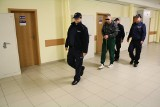 Kraków. Nieumyślnie zabił w kamienicy na Rynku Głównym. Wyrok 7 lat 6 miesięcy więzienia