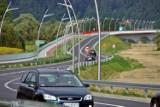 Nowy Sącz. Most północny ma nosić im. Marii i Lecha Kaczyńskich, ale jeszcze przed sesją wywołuje spięcie w Radzie Miasta