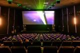 Kiedy otwarcie kin? Duże kina podały daty otwarcia. Seane w niektórych z nich zobaczymy już w piątek 19 czerwca