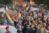 LGBT. Miasta deklarują otwarcie, a Bydgoszcz ma konkrety