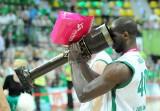 Brawo Zastal. Mamy medal! Minęło dziewięć lat od historycznego sukcesu zielonogórskich koszykarzy