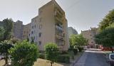 Mieszkania przy tych ulicach w Opolu są najdroższe!