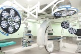Rak to nie wyrok. Kompleksowa diagnostyka i leczenie pacjentów w Katowickim Centrum Onkologii