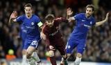 Barcelona - Chelsea na żywo. Transmisja online za darmo. Gdzie obejrzeć Ligę Mistrzów (14.03.2018) LIVE STREAM ONLINE WIDEO TVP