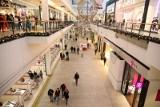 """Sytuacja właścicieli galerii handlowych staje się dramatyczna. """"Pandemia pogorszyła sytuację finansową najemców, jak i wynajmujących"""""""